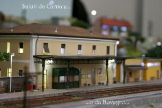 2012929202853_Carnate