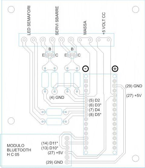 Layout_Arduino_Nano
