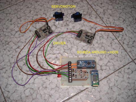 foto_circuito