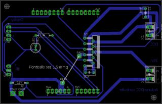 DCC_controller_PCB