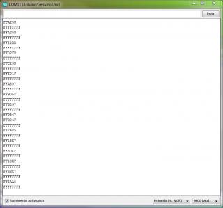 IRcode_serial