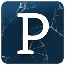 processing_icon