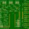 Usiamo una scheda a microcontrollore Arduino Nano per gestire i servizi di un plastico ferroviario analogico.